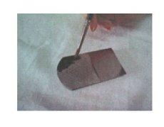 画像2: 常三郎 刃物救急箱 錆び、汚れ落とし、部分黒染 (2)