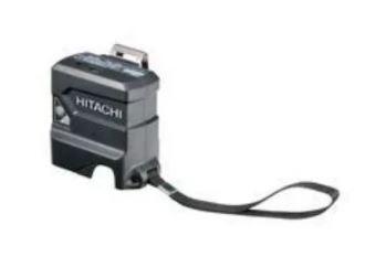 画像1: HiKOKI コードレス 10.8V USBアダプタ BCL-10UB (1)