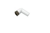 画像1: HiKOKI コードレスクリーナー オプション品 ラウンドブラシ 0033-2713 (1)