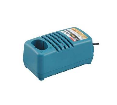 画像1: マキタ 充電式クリーナー用 充電器 DC1251 (1)